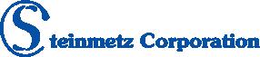 Steinmetz Corporation
